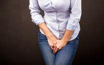 Недержание мочи при кашле: проблема, о которой не стоит молчать