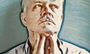 Что щекочет в горле и вызывает кашель и зуд?