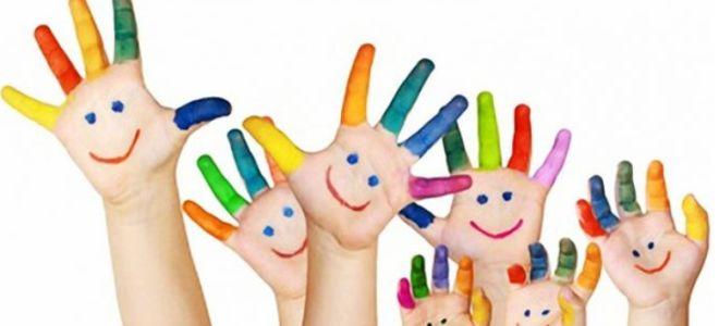 Как выбрать кожный антисептик для детей