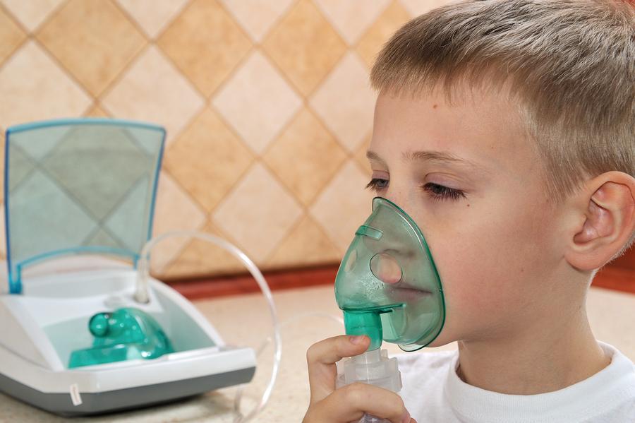 Как правильно дышать Небулайзером: как использовать ингалятор при сухом и мокром кашле